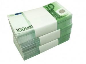 Potrebujete súrne požičať peniaze?