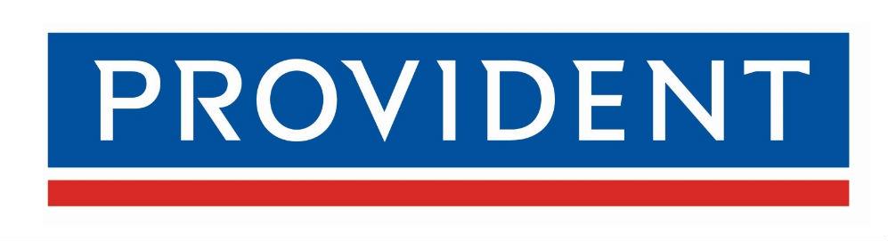 provident logo
